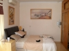 /properties/images/listing_photos/3621_3621_Main bedroom with leading to  dressing room 6 on suite toilet.JPG