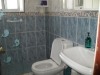 /properties/images/listing_photos/3621_3621_On suite bathroom.JPG