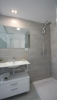 /properties/images/listing_photos/3708_BATHROOM1_486x847.jpg