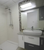 /properties/images/listing_photos/3708_BATHROOM2_514x582.jpg