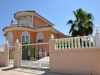 /properties/images/listing_photos/566_3216 Lago Azul.jpg